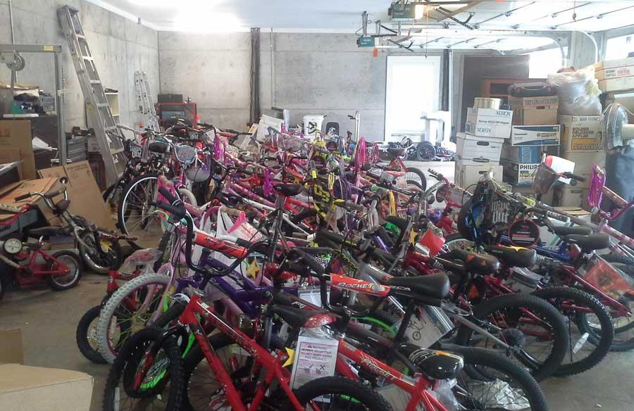 bikes3_xmas2015.jpg