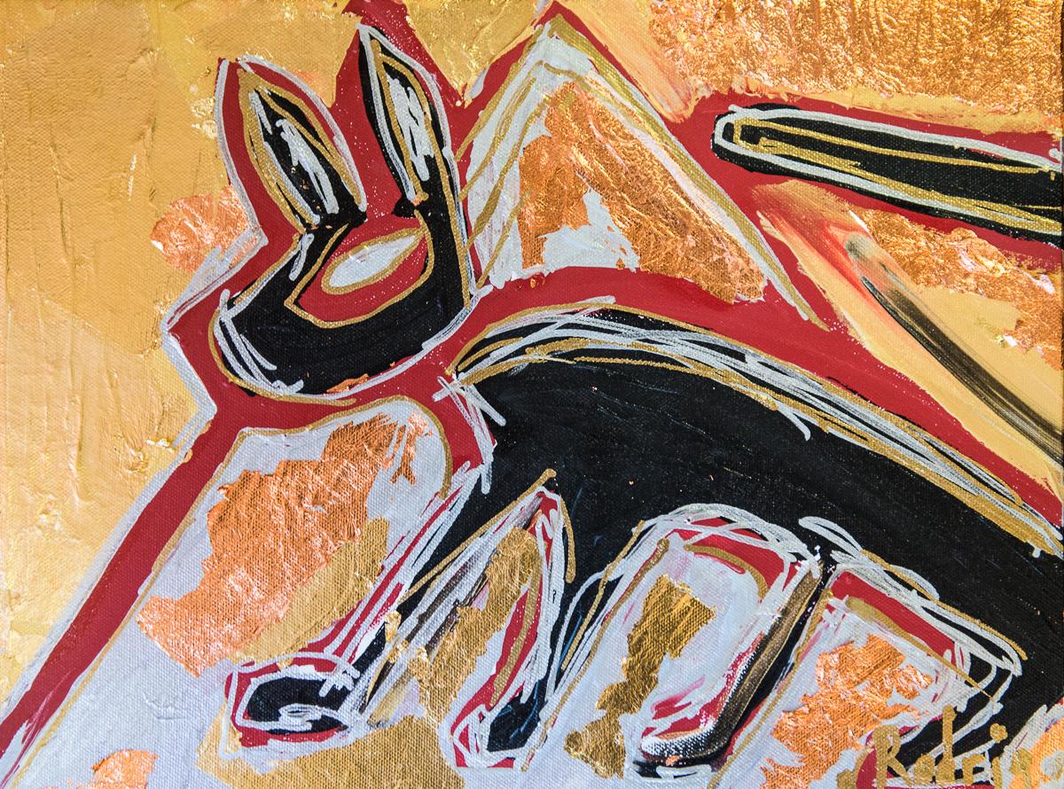 Roderick Romeo art - photo credit Nicola Bailey - 2.jpg