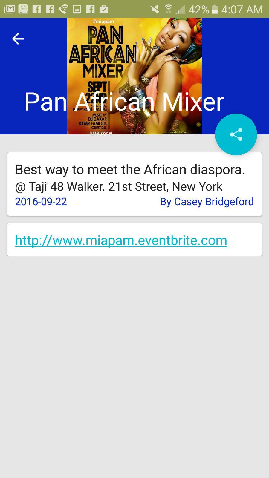 WhatsApp Image 2016-09-21 at 11.19.56 AM (2).jpeg