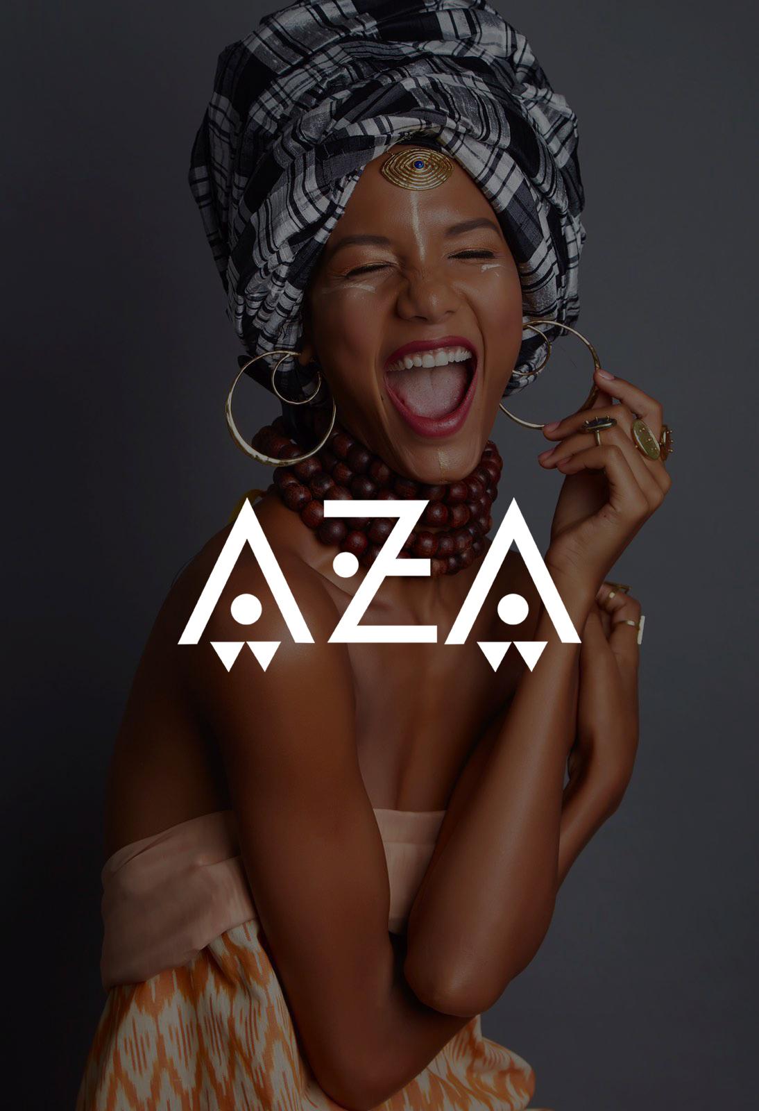 AZA 123.jpg