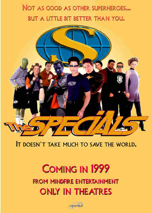 The Specials movie poster.png