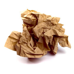 stock-photo-crumpled-paper-isolated-on-white-background-25354141.jpg