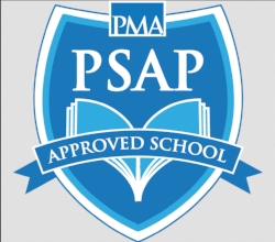 psap logo.jpg