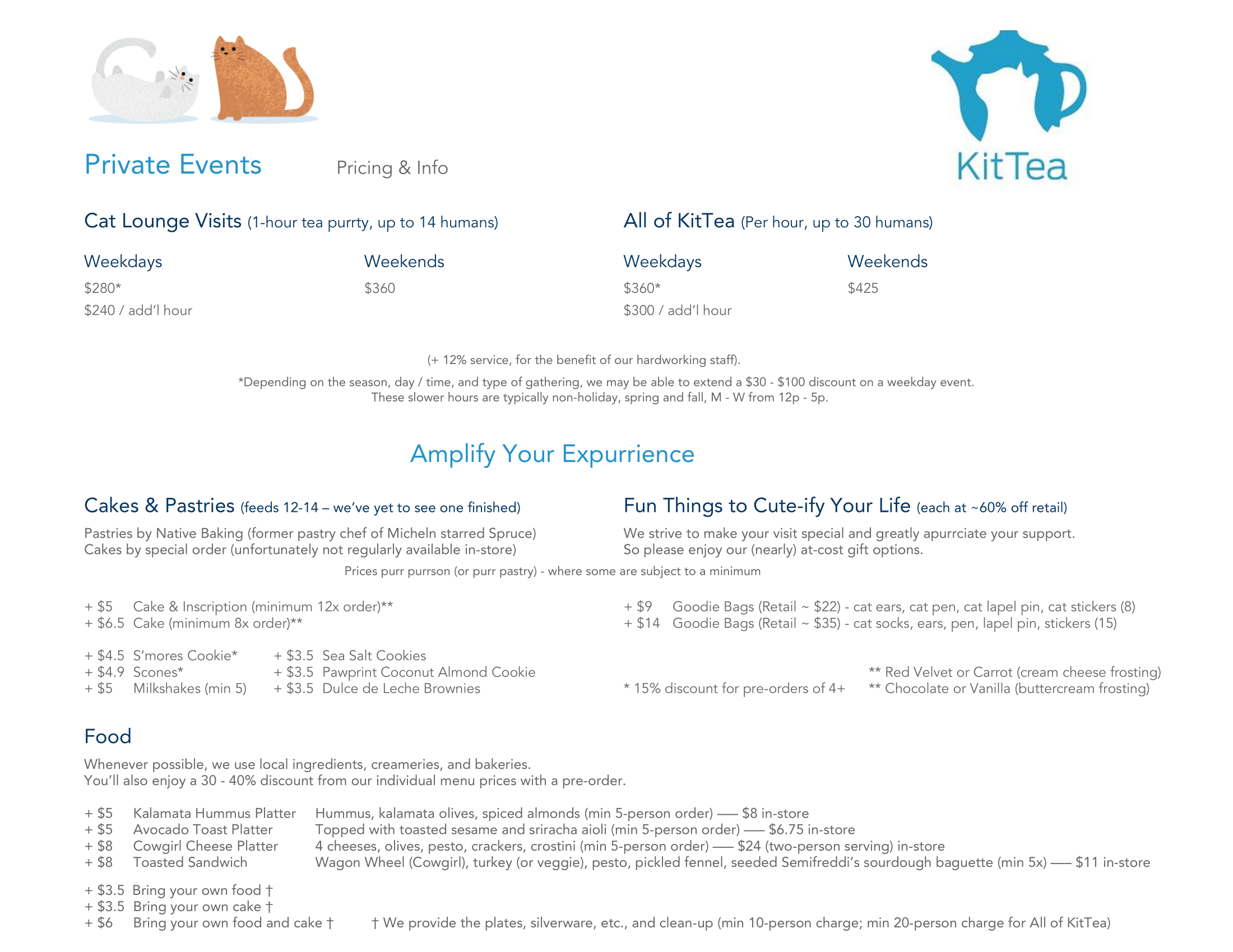 Private Events - Info & Rates (for Website - missing 2nd page)-1.png