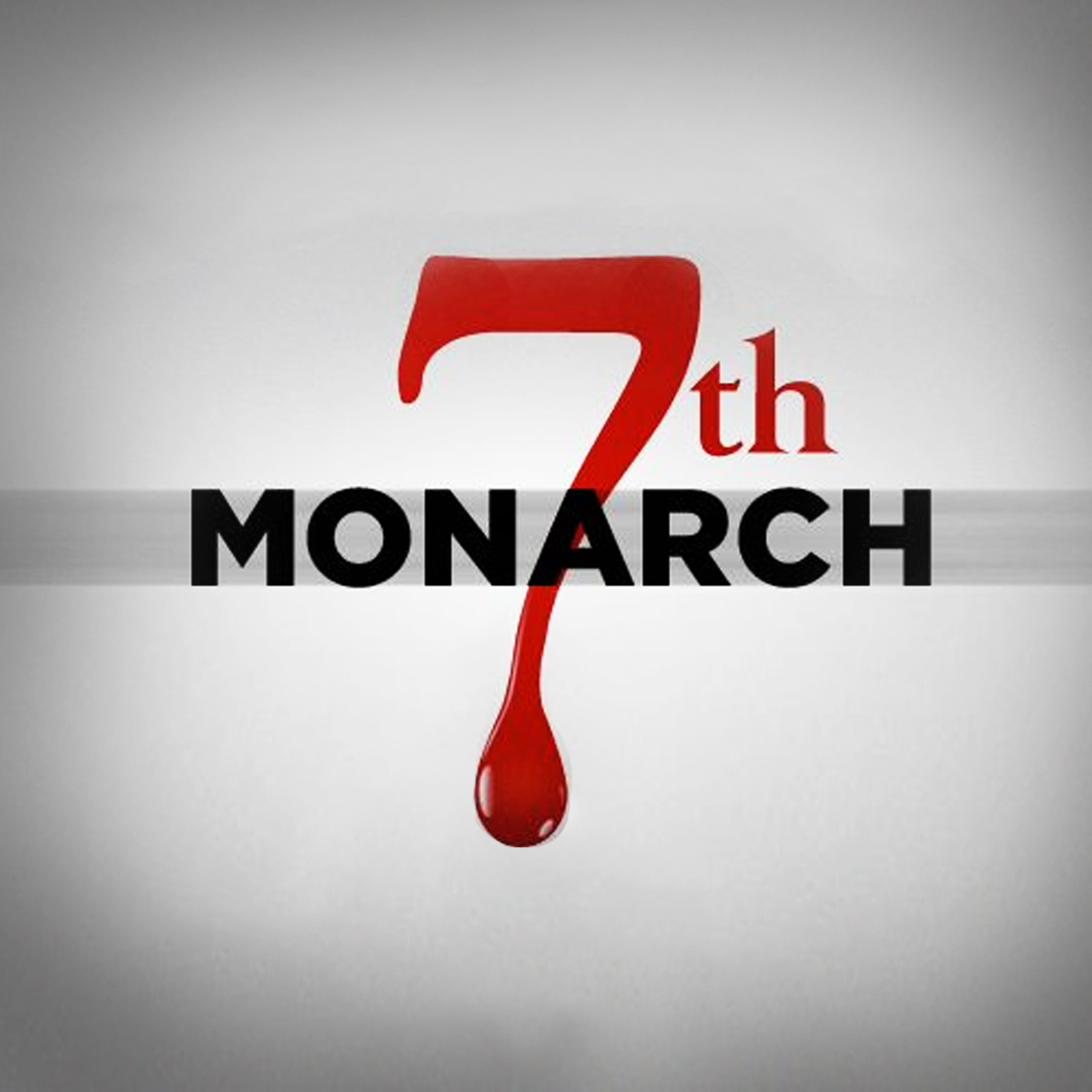 7th Monarch Sq.jpg