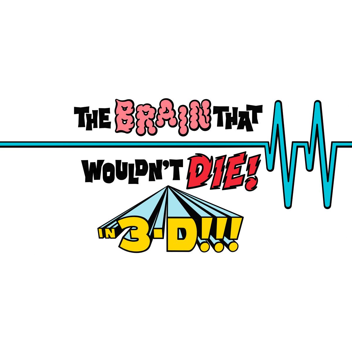 Brain Sq.jpg