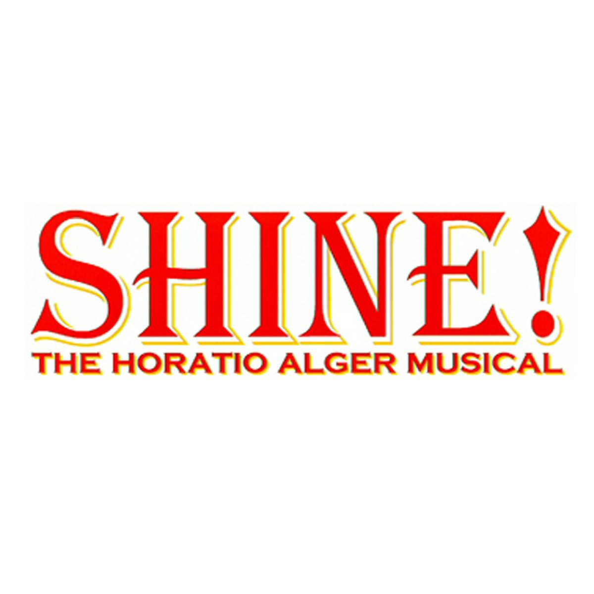 Shine Sq.jpg