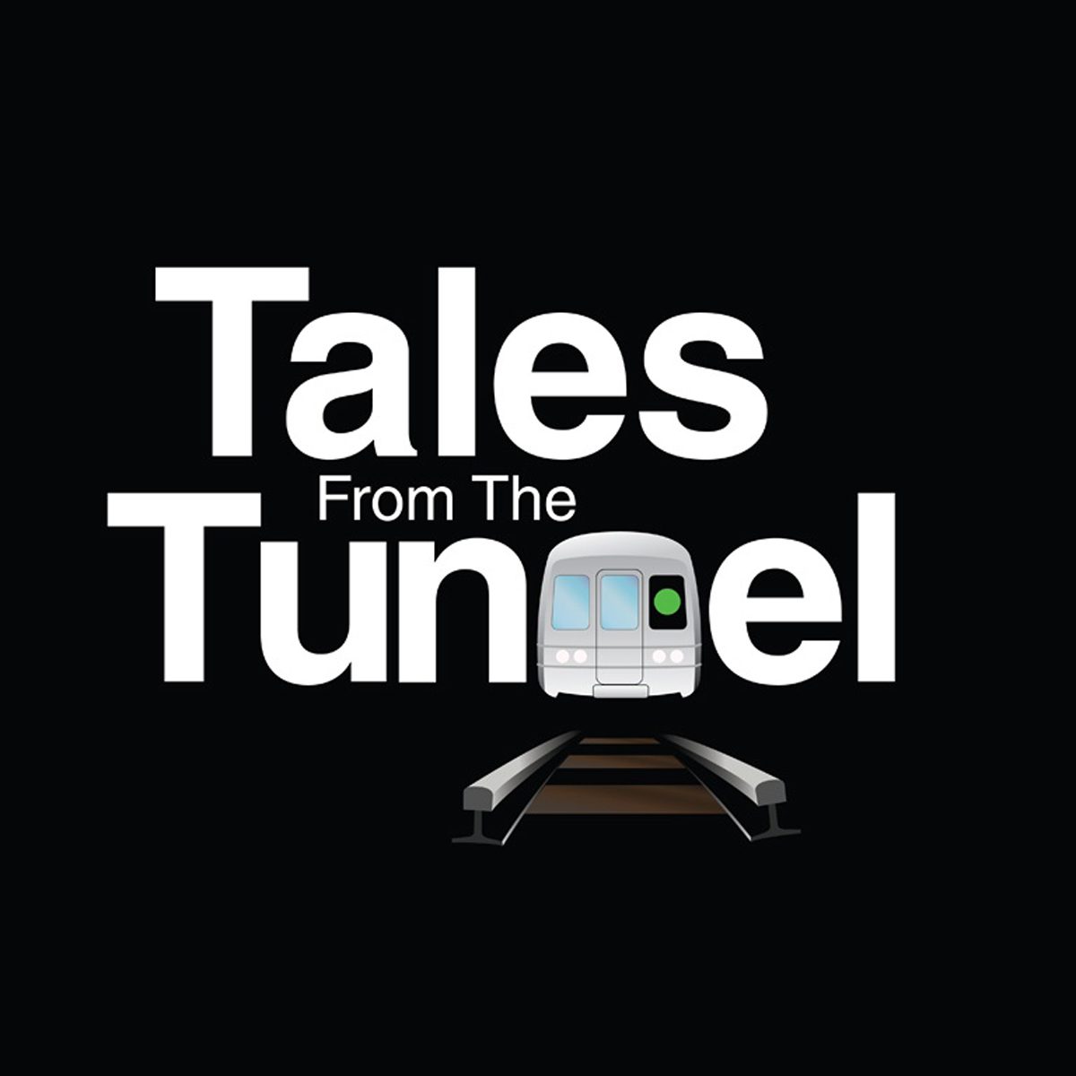 TalesFromTunnel Sq.jpg