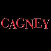 cagney-176x176.jpg
