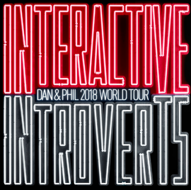 Interactive Introverts logo.png