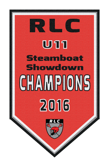 steamboat-championship-banner.png