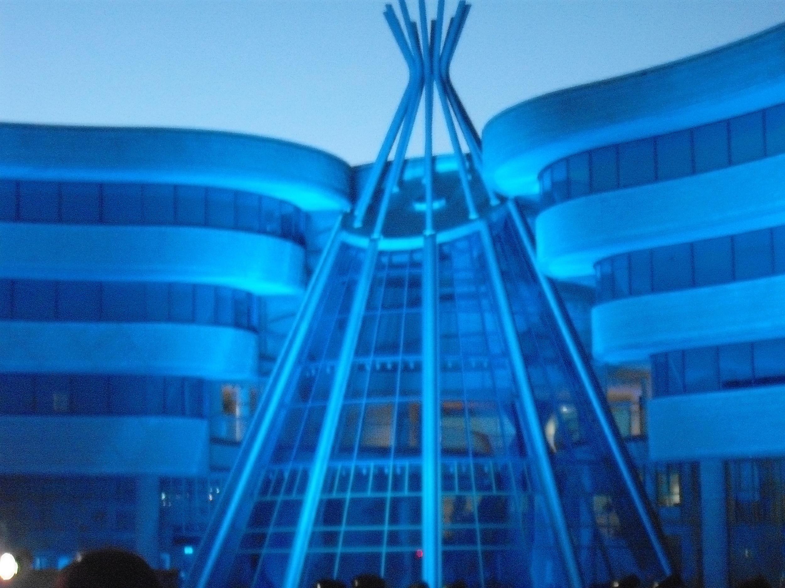 FNUC Bluelight.JPG