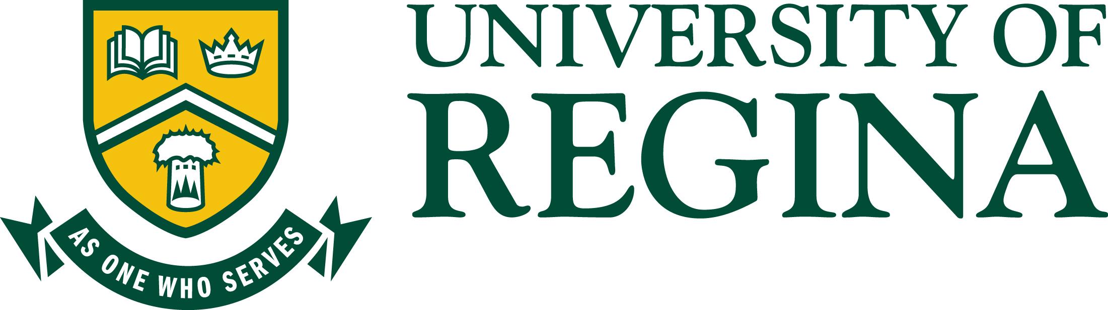 UofR_Logo-1.jpg