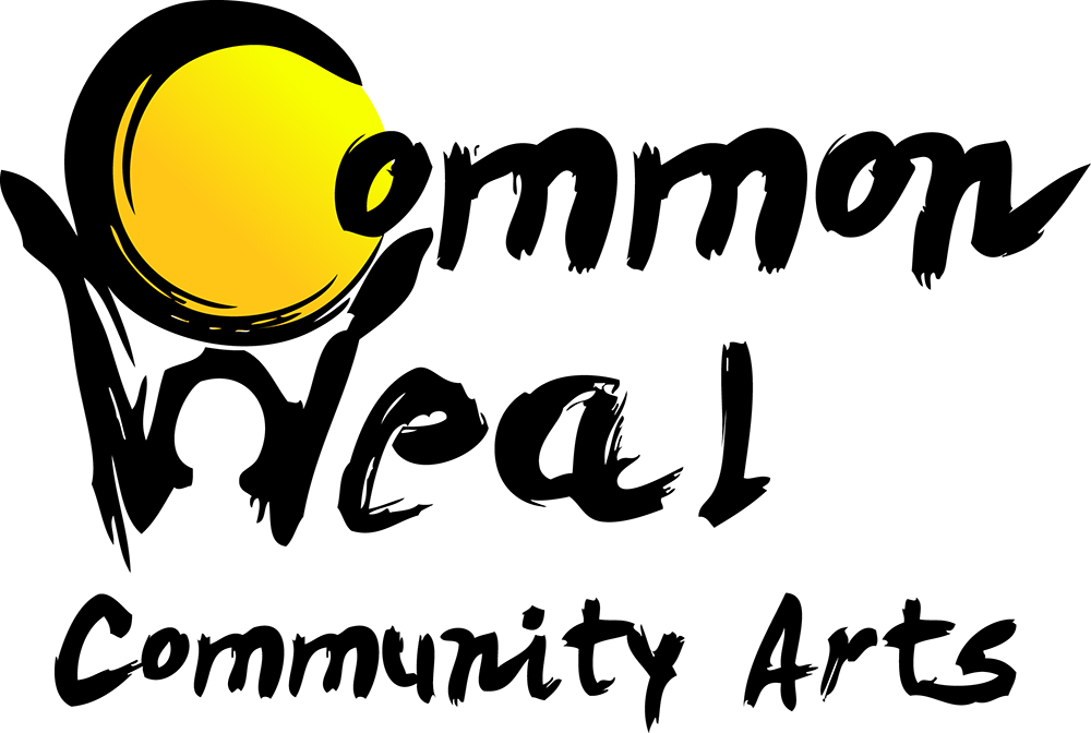 commonweal-logo2.jpg