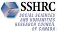sshrc_logo.jpg