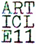 ART11%20BOX%20xs.jpg