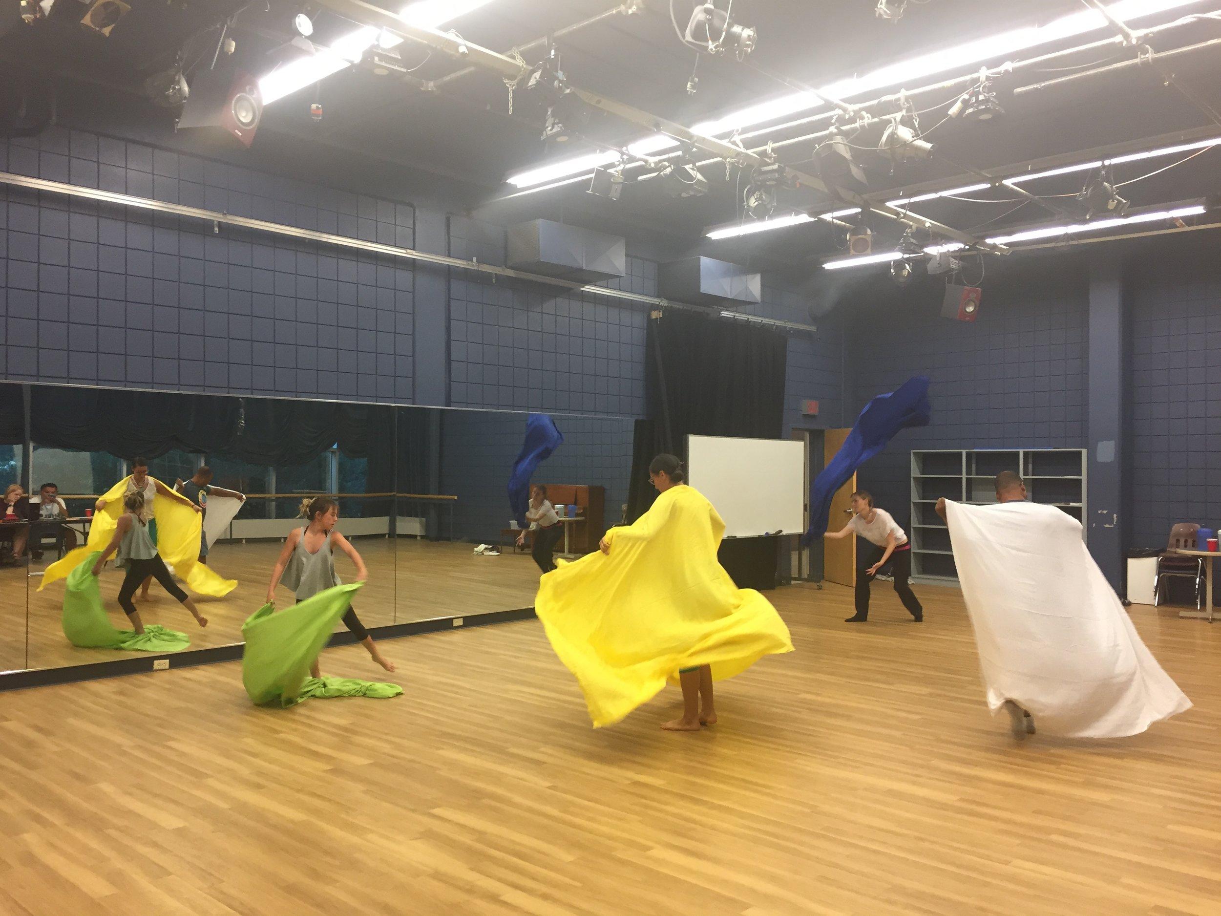 DanceRehearsal1.JPG