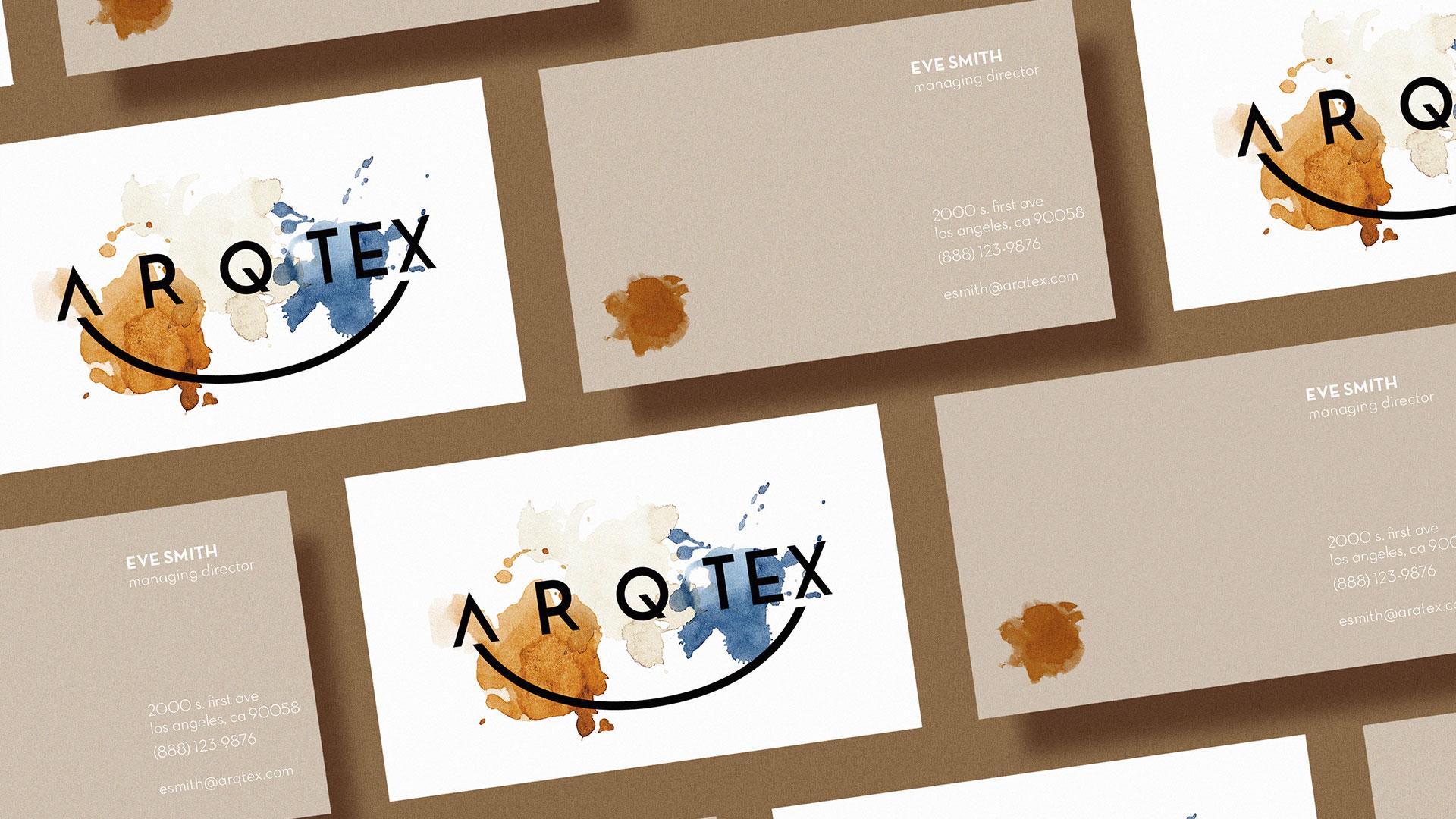 arq_textiles_buscard.jpg