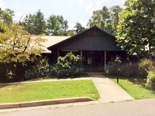 Lodge (2).JPG