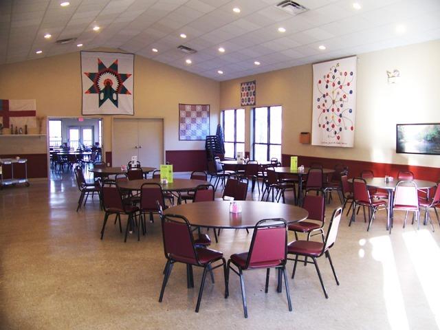 Stough_Dining_room.jpg