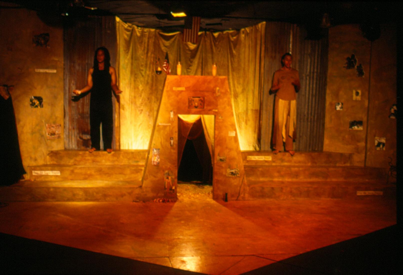 Clayangels Set 2.jpg