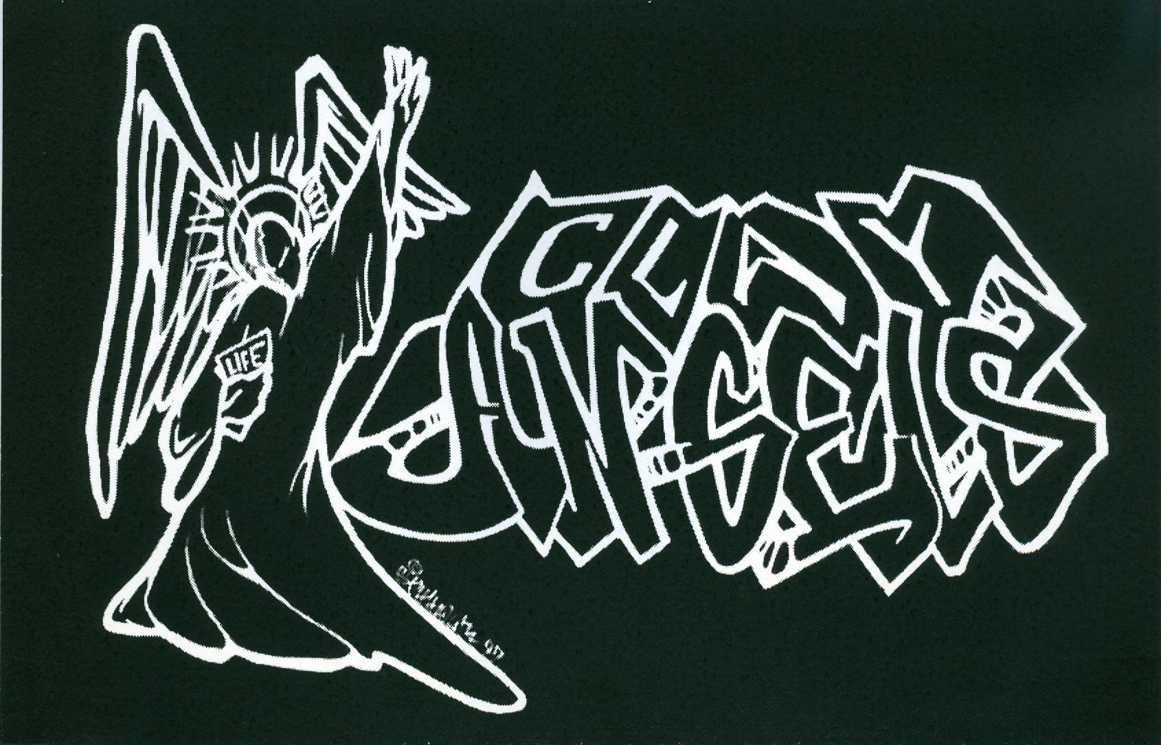 clayangels1-poster.jpg