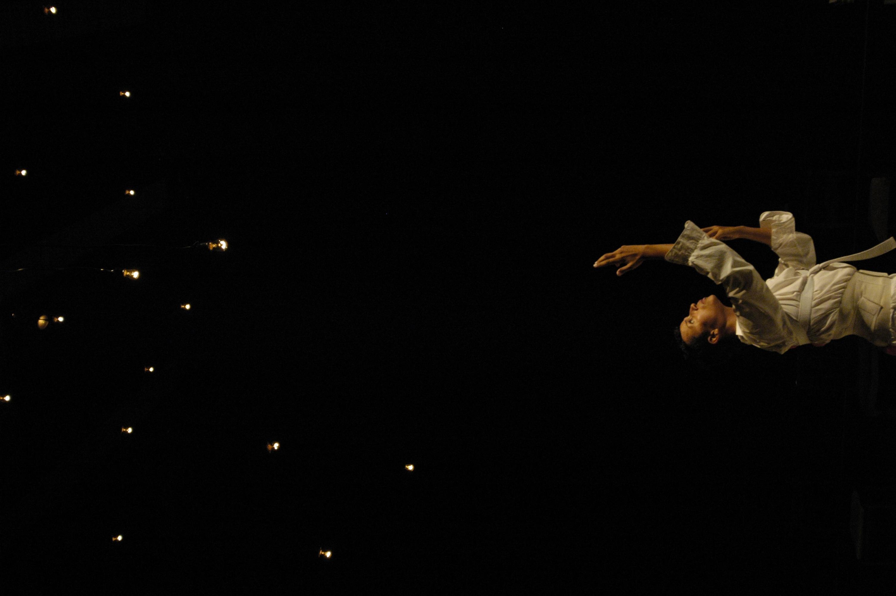 DAJ STARS.jpg