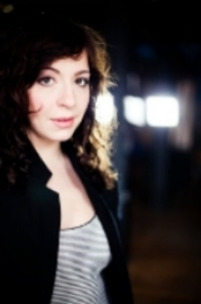 Jenny Rachel Weiner is an award winning playwright and screenwriter. Her critically acclaimed play  Horse Girls  ran to packed houses in NYC and Chicago. She is a graduate of Juilliard's Playwriting Program.