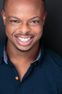 Darby Davis is a company member with the Flea Theatre and is an actor, teacher, choreographer and singer in NYC.
