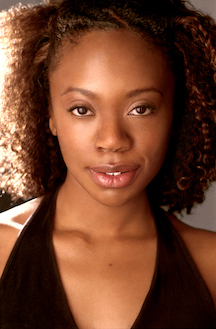Akilah Walker is an actress onstage and in film based in California.