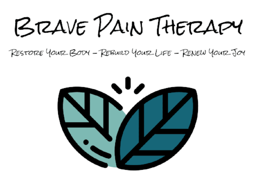 brave pain therapy logo .png