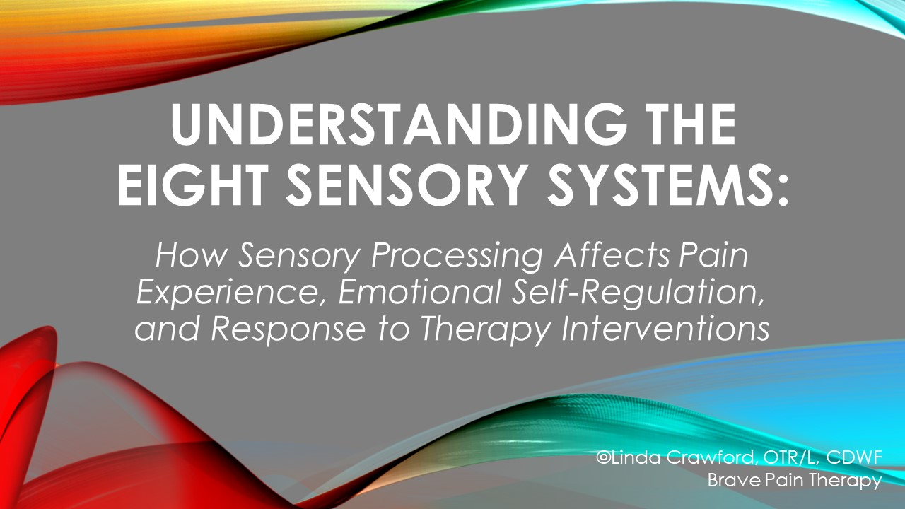 Understanding the EIGHT Sensory Systems.jpg