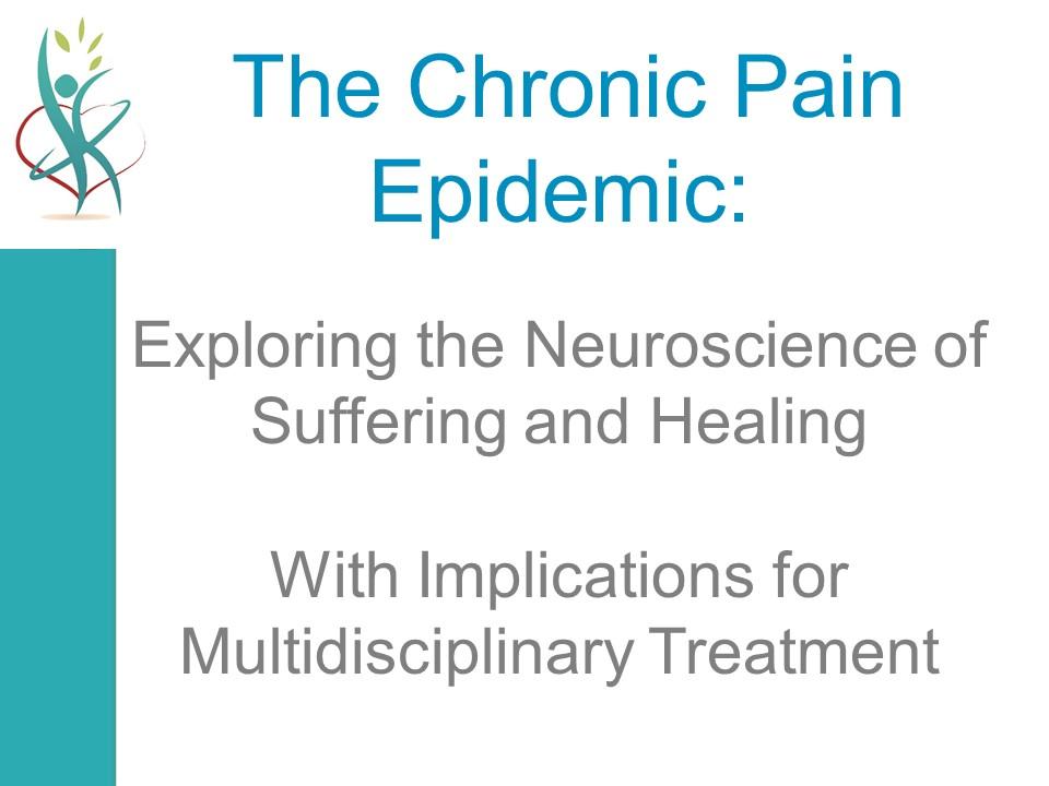 The Chronic Pain Epidemic.jpg