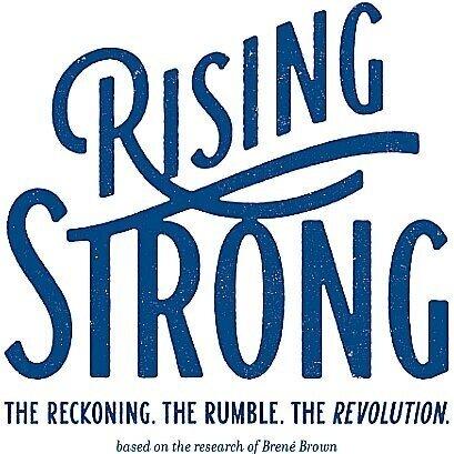 rising%2Bstrong%2Blogo.jpg