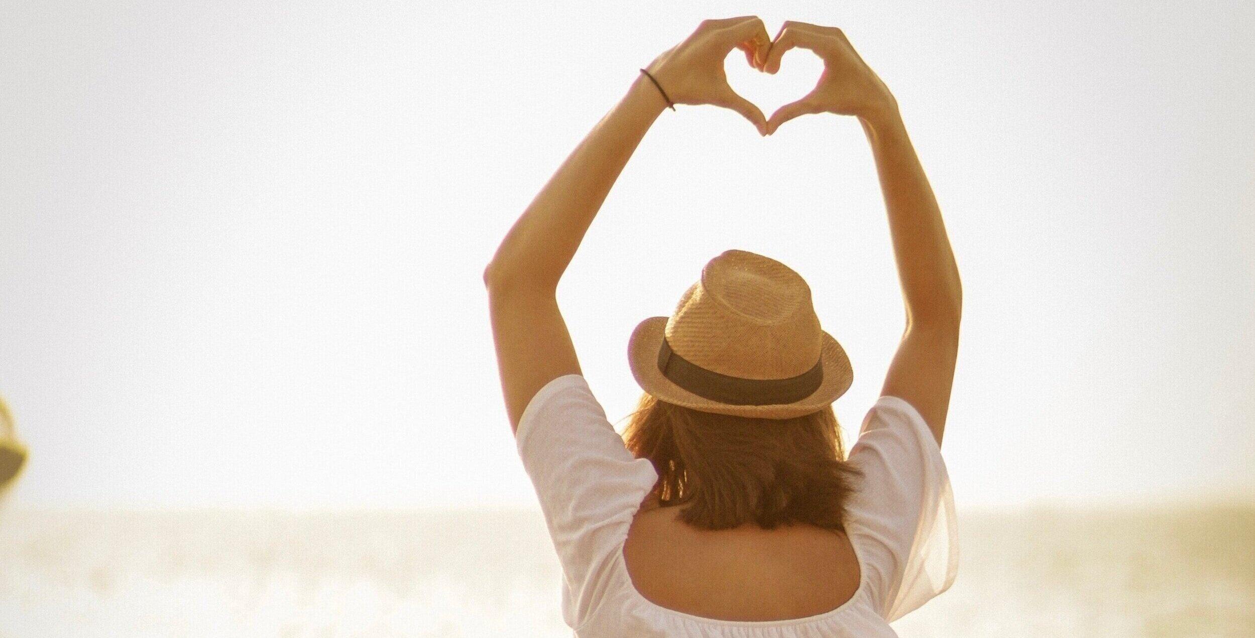 heart%25252Band%25252Blung%25252Bhealth.jpg
