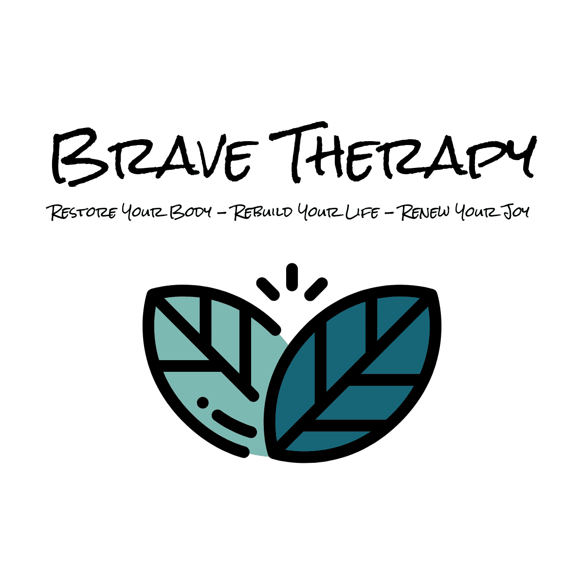 Brave Therapy logo.png