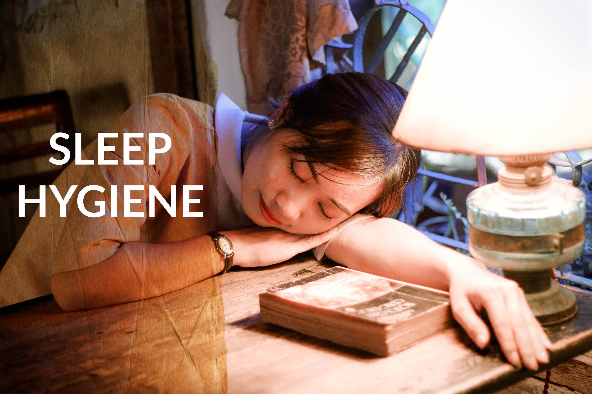 sleep hygiene.jpg