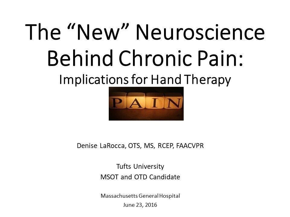 MGH+Neuroscience+Presentation+slide_6-2016.jpg