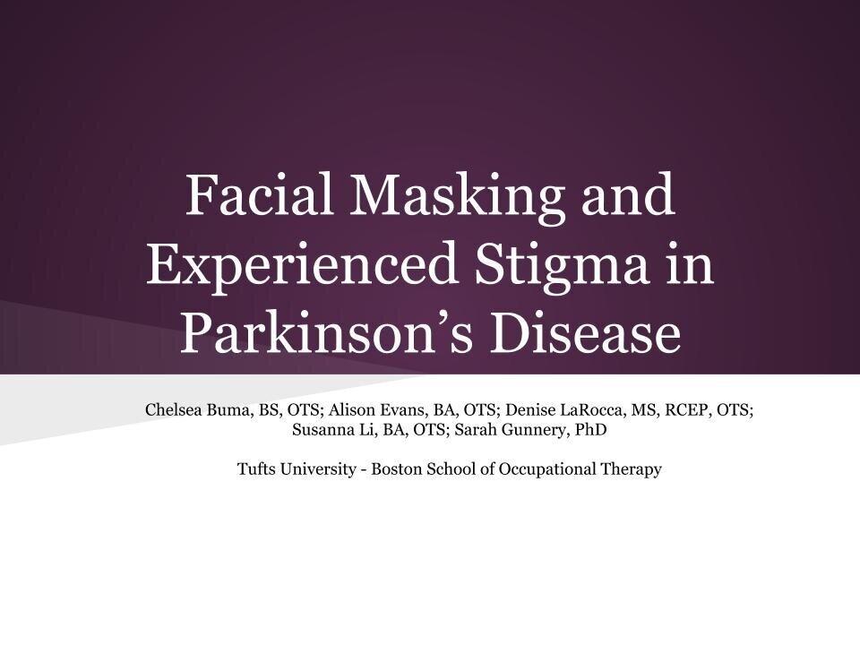 Facial+Masking-Stigma+Research+PowerPoint+.jpg