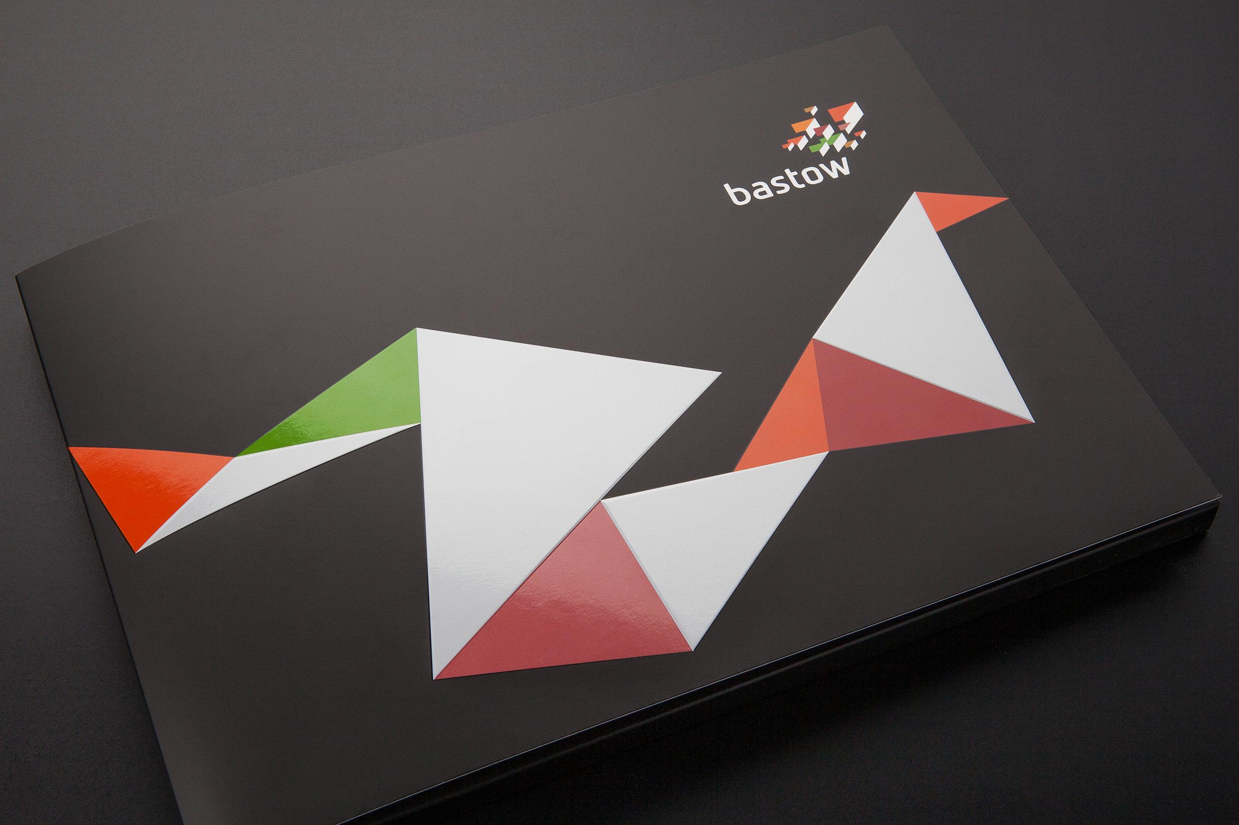 Bastow Course Guides1.jpg