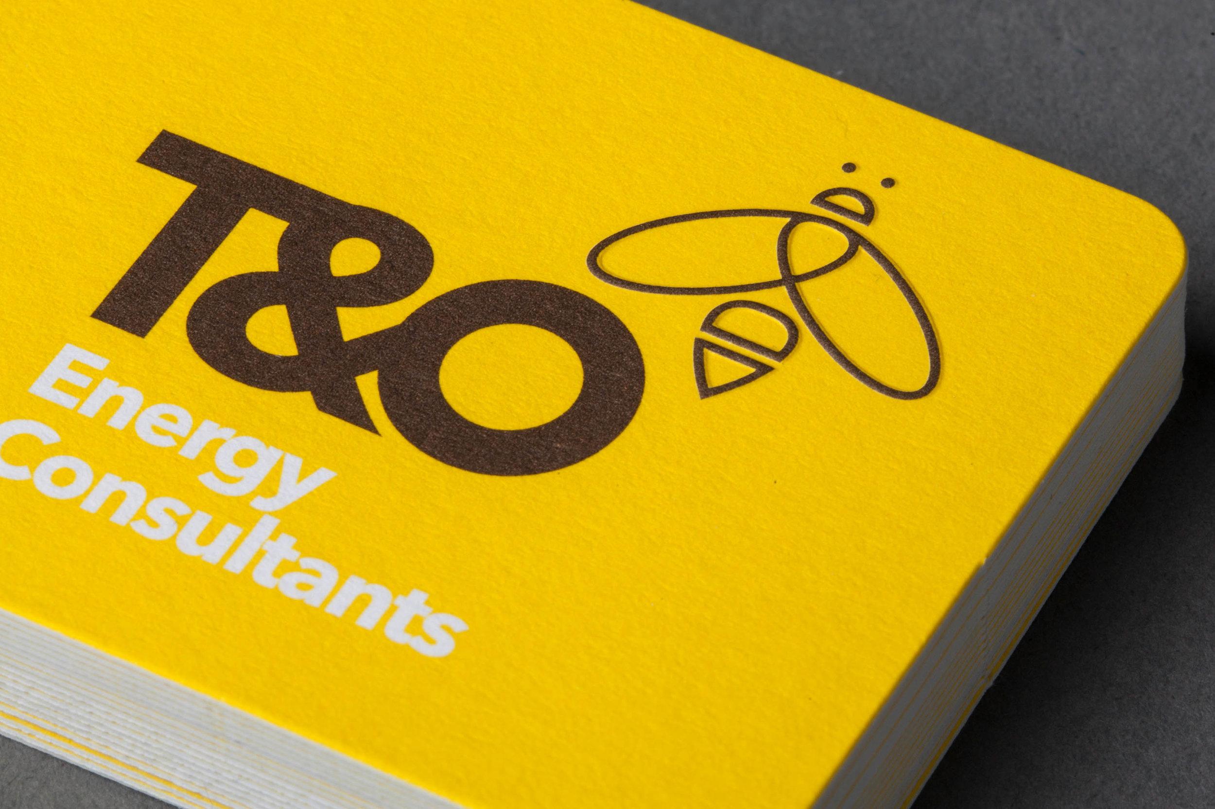 T&O1.jpg
