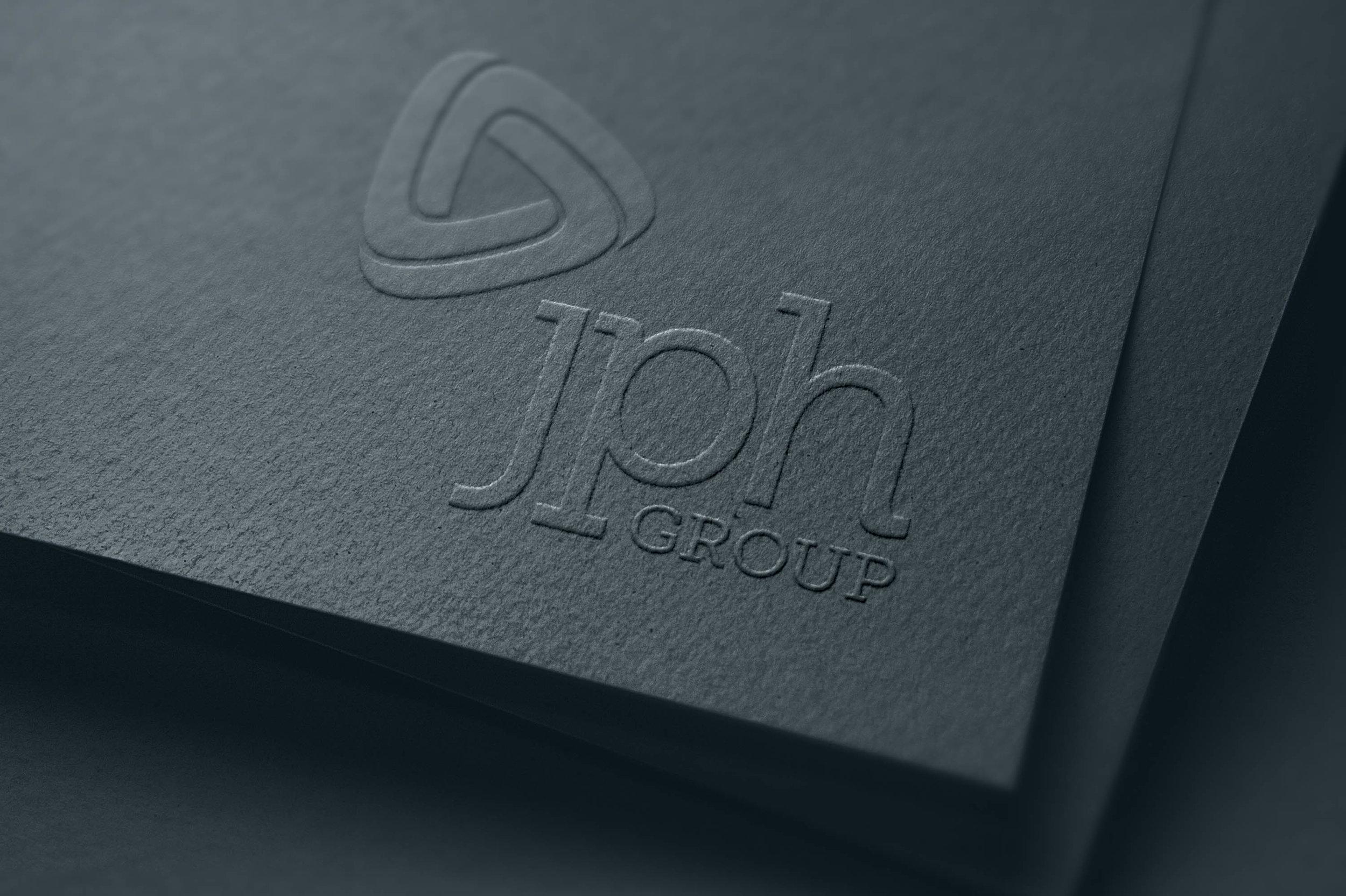 JPH1.jpg