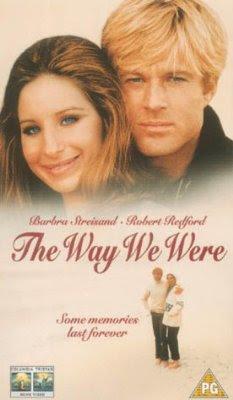 the+way+we+were.jpg