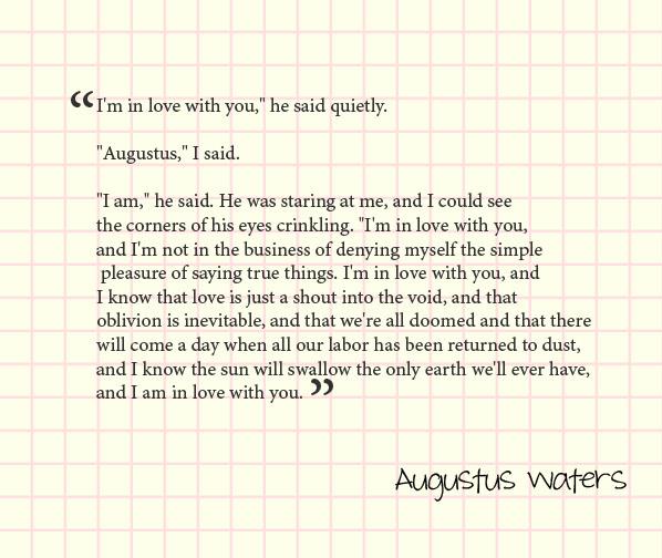 Augustus-Waters.jpg