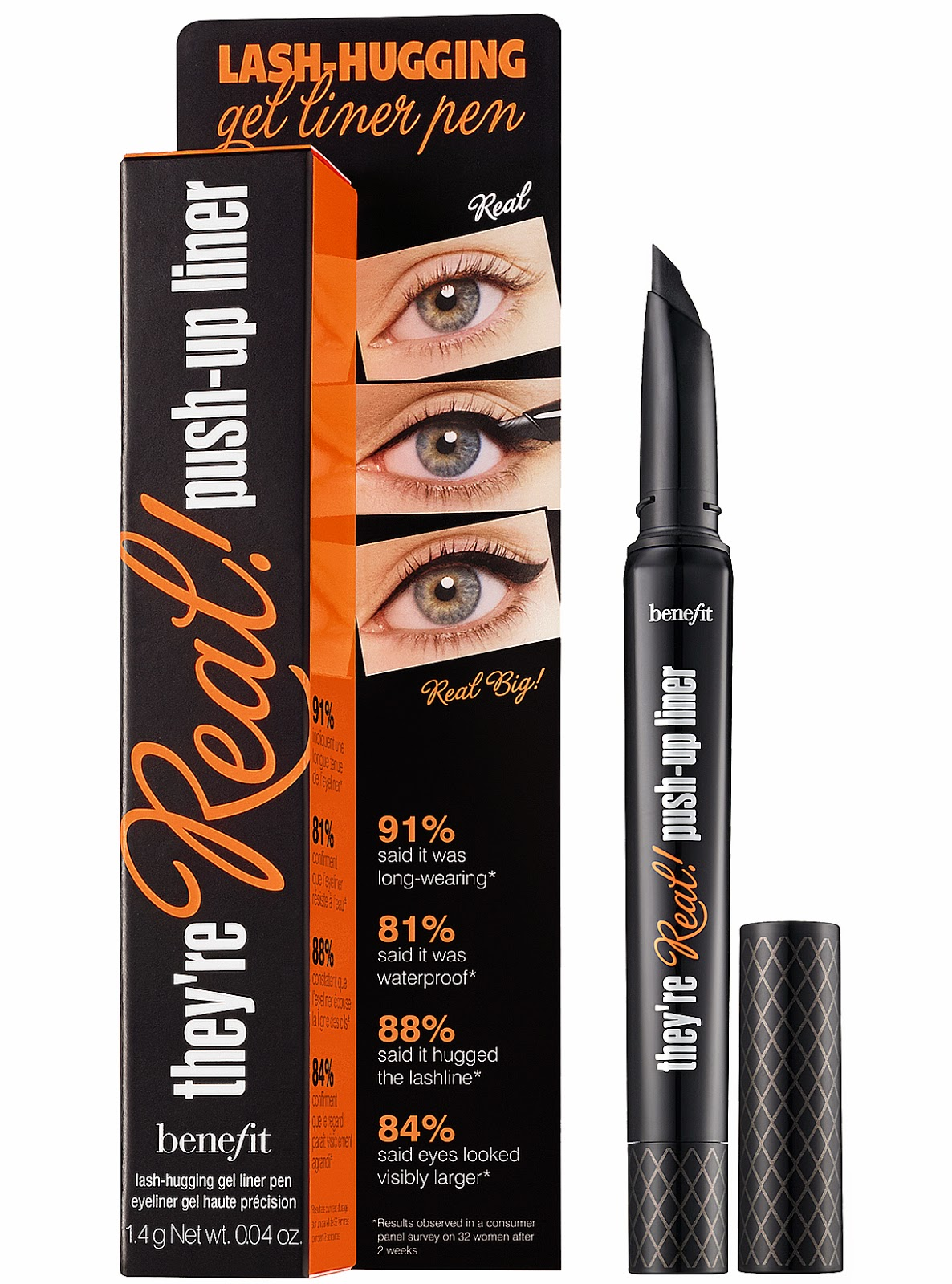 Benefit-Theyre-Real-Push-Up-Liner_lash-hugging-gel-liner-pen.jpg
