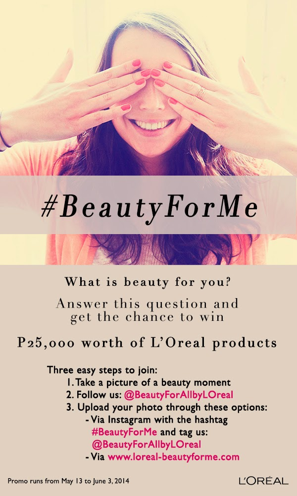 LOreal+_BeautyForAll+Announcement.jpg