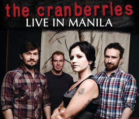 the-cranberries-live-in-manila-2012.jpg