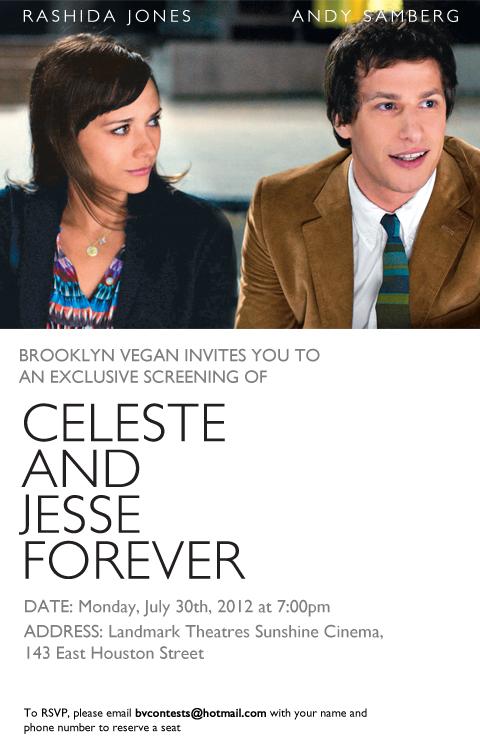 Celeste-and-Jesse-Forever.jpg