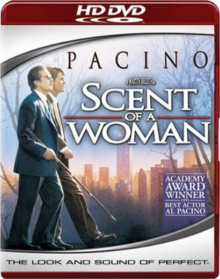 scent+of+a+woman.jpg