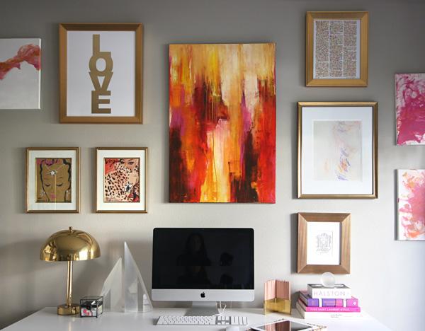 small-shop-gallery-wall-new.jpg